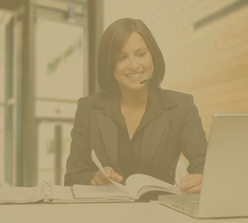 Pickfords Gold