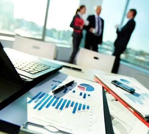 pat testing business plan