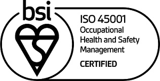 occupational-health-and-safety-management_certified