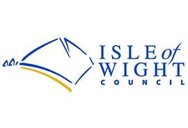 Pickfords moves Isle of Wight schools