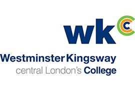 Pickfords moves Kingsway college