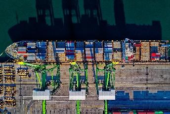 Export restriction