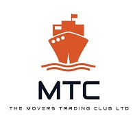Movers Trading Club_small