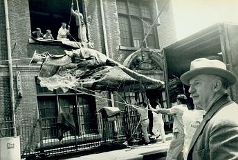 1960_London_Eagle_TR_Loading at Beacon NY Theodoreroszak.com (2)